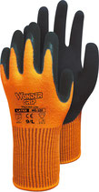 Wonder Grip Thermo Lite WG 320