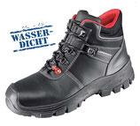 Lupriflex Bauflex Waterproof S3 Sicherheitsstiefel