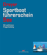 Buch Theorie SBF-See