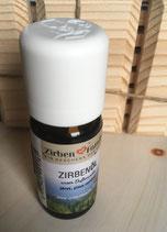 Original Zirbenöl 10 ml