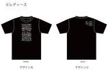 アロハパイナ記念スタッフTシャツ