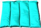 瀬戸内の砂まくら(砂枕)
