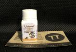 LA Pharma T3 (Liothyronine) 100 mcg. 100 tablets