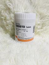 Thiroyd