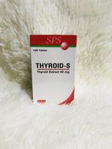 Thyroid-S