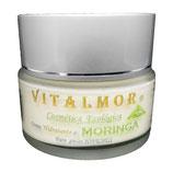 .  Crema Moringa 50 ml Ecológica Original