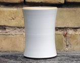 Vase Fast Zylinder 2501 11