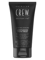 American Crew Shaving Skincare Serie