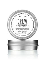 American Crew Moustache Wax Strong Hold