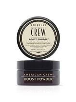 American Crew Stylingcreme / Modelliercreme