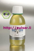 Bio Colostrum