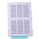 Ersatz Membran Set für Wasserionisator für aQuator Neu und aQ mini neu (ab 2017)