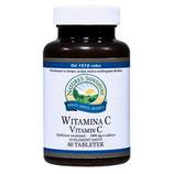 Vitamin C & Bioflavonoide - natürlich, hochkonzentriert, wirksam