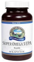 Super Omega 3 EPA & DHA