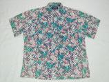 オノシャツ プルオーバー L 16032