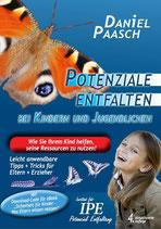 """PRINT-Ausgabe """"Potenziale Entfalten bei Kindern und Jugendlichen"""""""
