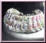 BEL-BRA-02 - Belina bracelet