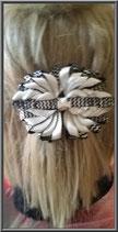 Hania - barrette à cheveux
