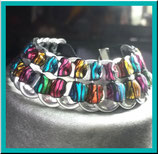 BES-BRA-01 - Bess - bracelet