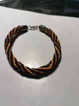 MIL-BRA-01 - Miles Bracelet