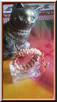 BEN-BRA-02 -  Benny - bracelet