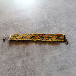 Yumi Bracelet