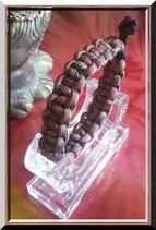 AND-BRA-01 - Andéol - bracelet