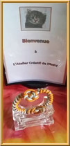 Pacha - bracelet paracorde