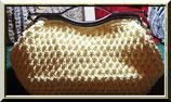 Felixia - sac crochet