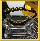Alexia - bracelet paracorde
