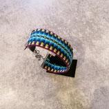 KAR-BRA-01  - Karry Bracelet