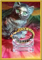 Dilhan - bracelet paracorde
