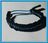 Aniel - bracelet paracorde