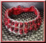 CAR-BRA-01 - Carolane bracelet