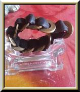 Aimerick - bracelet paracorde