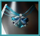 Ghalia - collier / pendentif