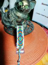 Bracelet Gigondas