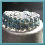 BRI-BRA-01 -  Britanie - bracelet