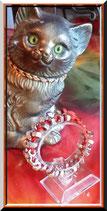 Chahan - bracelet paracorde