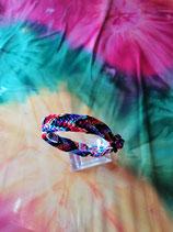 Youka - Bracelet