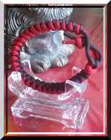 BEN-BRA-01 - Benji - bracelet