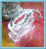 COR-BRA-01 -  Corbin - bracelet
