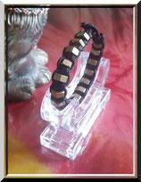 Allan - bracelet paracorde