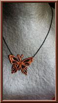 Eline (papillon)