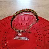 SWE-BRA-01 - Sweetylie Bracelet