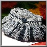 Réjane - sac crochet