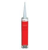 Ruitenkit - 310 ml