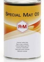Special Mat 09