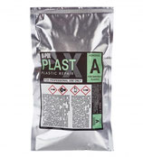 Upol PlastX A - 50 ml.