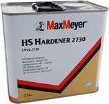 MaxMeyer 2730 verharder rapid